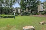 2955 Seven Pines Lane - Photo 33