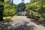 48 Bellemont Drive - Photo 3
