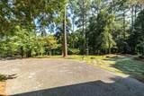 48 Bellemont Drive - Photo 51