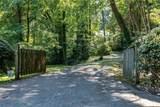 48 Bellemont Drive - Photo 8