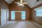 2685 Sandstone Drive - Photo 12