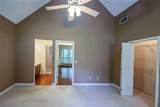 2685 Sandstone Drive - Photo 13