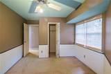 2685 Sandstone Drive - Photo 19