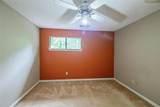 2685 Sandstone Drive - Photo 20