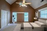 2685 Sandstone Drive - Photo 3