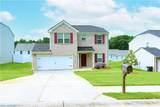 5669 Laurel Ridge Circle - Photo 1