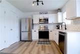 5669 Laurel Ridge Circle - Photo 10