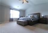 5669 Laurel Ridge Circle - Photo 19