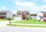 5669 Laurel Ridge Circle - Photo 2