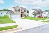 5669 Laurel Ridge Circle - Photo 3