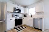 5669 Laurel Ridge Circle - Photo 8