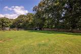 3043 Holbrook Campground Road - Photo 31