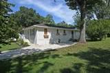 1047 Pinehurst Drive - Photo 34