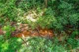 5655 Lake Forrest Drive - Photo 10