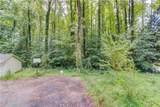 5655 Lake Forrest Drive - Photo 3