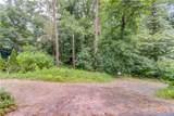 5655 Lake Forrest Drive - Photo 4