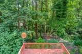 5655 Lake Forrest Drive - Photo 7