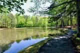 4652 Pond Lane - Photo 49