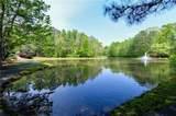 4652 Pond Lane - Photo 50