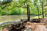 4652 Pond Lane - Photo 52