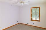 2075 Lost Forest Lane - Photo 11