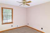 2075 Lost Forest Lane - Photo 12