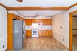 2075 Lost Forest Lane - Photo 4