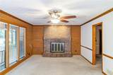 2075 Lost Forest Lane - Photo 5