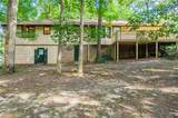 2075 Lost Forest Lane - Photo 7