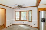 2075 Lost Forest Lane - Photo 8