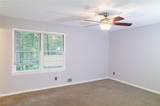 2075 Lost Forest Lane - Photo 9