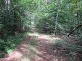 5800 Grant Ford Road - Photo 9