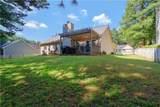 5745 River Ridge Lane - Photo 32