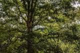 376 Overlook Point - Photo 14
