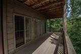 376 Overlook Point - Photo 44