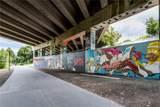 825 Highland Lane - Photo 25