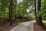3954 Greenview Drive - Photo 40