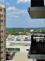 620 Peachtree Street - Photo 18