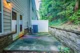 3375 Fernview Drive - Photo 7