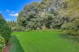 5088 Woodfall Drive - Photo 43
