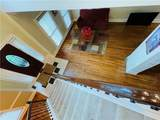 1065 Northpoint Trace - Photo 12