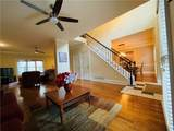 1065 Northpoint Trace - Photo 14