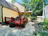 1065 Northpoint Trace - Photo 31