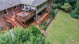 640 Valley Green Drive - Photo 22