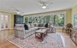 640 Valley Green Drive - Photo 4