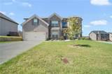 2906 Cove View Court - Photo 1