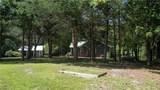337 Jesse Martin Trail - Photo 65