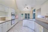 4685 Hamptons Drive - Photo 11