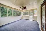 8926 Western Pines Drive - Photo 12