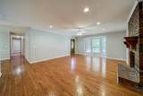 8926 Western Pines Drive - Photo 13